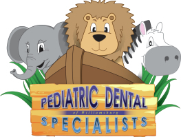 Children's Dentistry & Patient's With Special Healthcare Needs